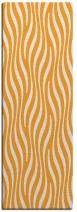 nobu rug - product 1017001