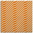 rug #1017005   square beige animal rug