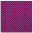 rug #1017043 | square animal rug