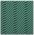 rug #1017064 | square stripes rug