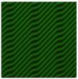 rug #1017065   square green animal rug