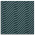 rug #1017081 | square stripes rug