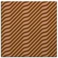 rug #1017152 | square animal rug