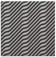 rug #1017217 | square orange animal rug
