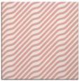 rug #1017233   square pink animal rug