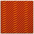 rug #1017257   square red animal rug