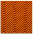 rug #1017270 | square rug