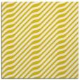 rug #1017293 | square white rug