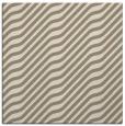 rug #1017316 | square stripes rug