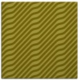 rug #1017337 | square light-green animal rug