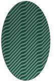 rug #1017428 | oval popular rug
