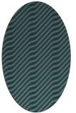 rug #1017445 | oval popular rug