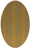 chewore - product 1017536