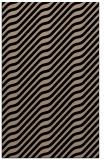 rug #1017745 |  beige animal rug