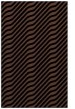 rug #1017749 |  brown animal rug