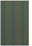 chewore rug - product 1017764