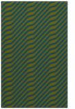 rug #1017813 |  geometric rug