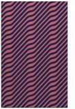 rug #1017829 |  pink animal rug