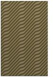 rug #1017849 |  brown animal rug