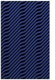 rug #1017929 |  black animal rug