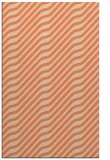 rug #1017941 |  beige animal rug