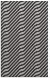 rug #1017945 |  orange animal rug