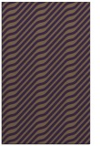 rug #1017973 |  mid-brown rug