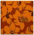 darken daisies rug - product 101801
