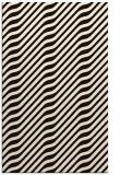 rug #1018029 |  brown animal rug