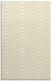 rug #1018049 |  yellow animal rug