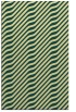 rug #1018061 |  yellow animal rug