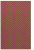 rug #1018073 |  light-green animal rug