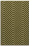 rug #1018077 |  light-green animal rug