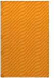 rug #1018089 |  light-orange rug