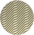 Chewore rug - product 1018123