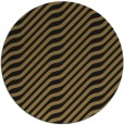 chewore rug - product 1018126