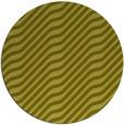 rug #1018180 | round animal rug