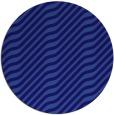 rug #1018202 | round animal rug