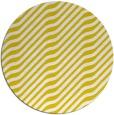 rug #1018385 | round animal rug
