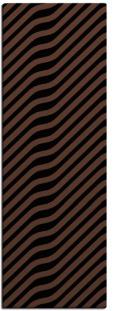 chewore - product 1018478