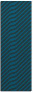chewore - product 1018530