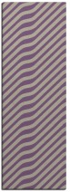 chewore rug - product 1018641