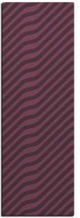 chewore - product 1018693