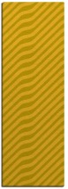 Chewore rug - product 1018776