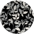 gardena - product 1018916