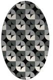 rug #1019028 | oval popular rug