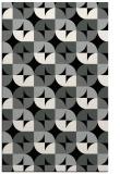 rug #1019032    popular rug