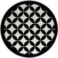 array rug - product 1019173