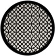 reference rug - product 1019453
