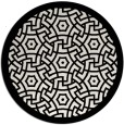 spokes rug - product 1019493